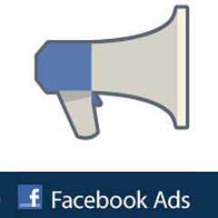 Jeff Usner Shares His Facebook Ads Strategy